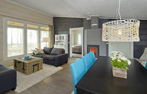 rąstinių namų architektūra